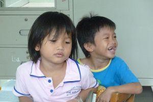 """Salute e Sviluppo approda in Vietnam con il progetto """"ViHealthNam. Favoriamo lo sviluppo della popolazione vietnamita"""""""