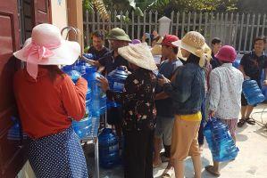 Vietnam: conclusa la prima annualità del progetto ViHealthNam