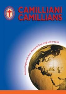 camillianicamillians-copertina