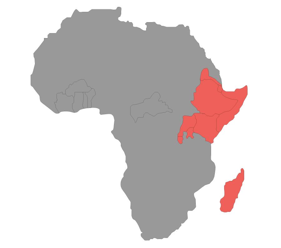 img_africa