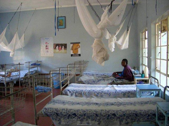 phoca_thumb_l_il consolata hospital 6