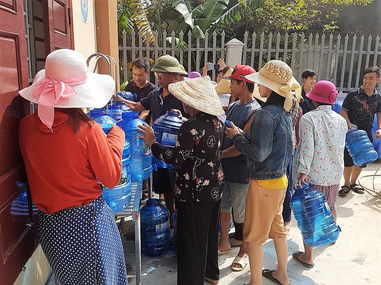 foto Vietnam2