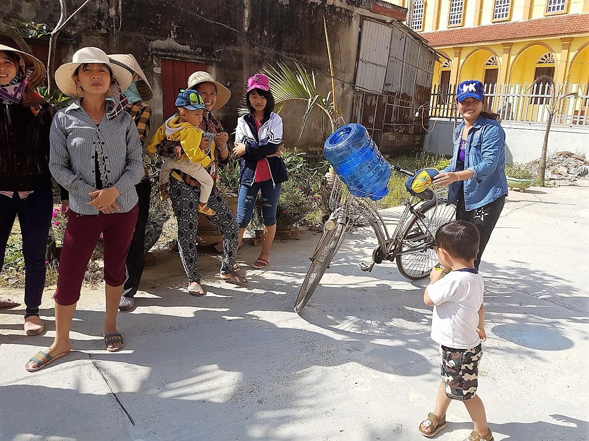foto Vietnam3
