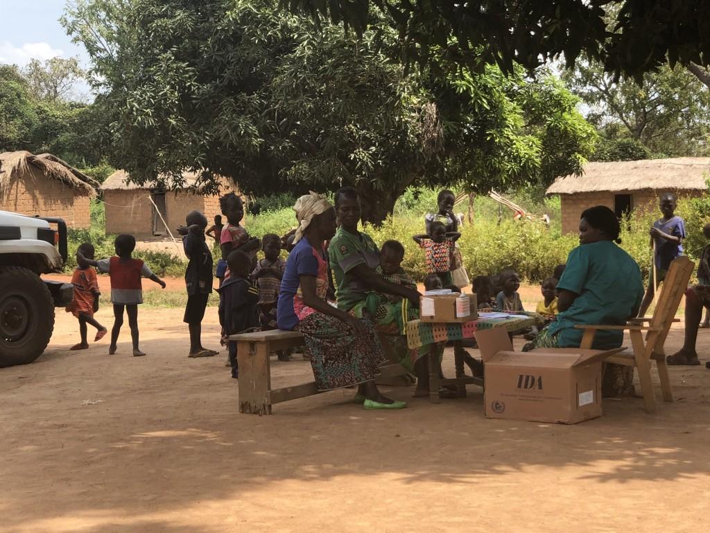 clinica-mobile-nei-villaggi